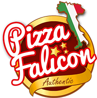 Pizza Nice Nord Falicon