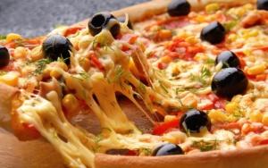 pizza-las-planas